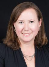 Laura Hummers, MD, ScM