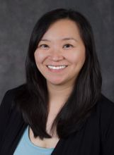Julie Paik, MD