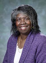 Estelle Williams