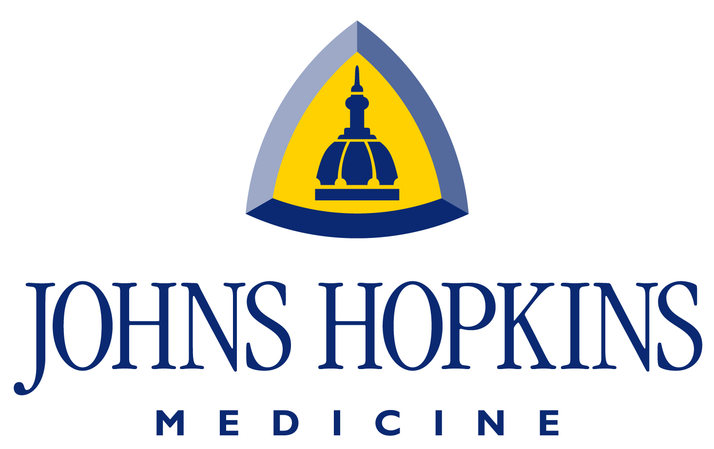 Who Are We? : Johns Hopkins Scleroderma Center